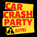 Car Crash Party