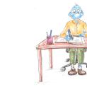 Un anno di pandemia: sbalzi d'umore e qualche insegnamento